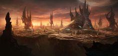 Хороший обзор крутой игры Stellaris