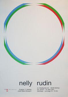 Nelly Rudin