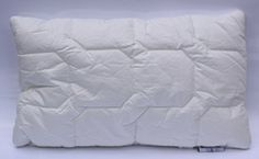 Dream Big Little One - 100% Organic Toddler Pillow - Designed by a Chiropractor and Mom of 4! Spinal health begins as a baby - Your child deserves to be spoiled with quality! So Soft, So Comfortable.. For product info go to: https://all4babies.co.business/dream-big-little-one-100-organic-toddler-pillow-designed-by-a-chiropractor-and-mom-of-4-spinal-health-begins-as-a-baby-your-child-deserves-to-be-spoiled-with-quality-so-soft-so-comfortable/