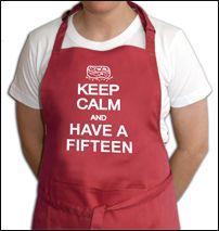 Norn Iron Tees - Funny Northen Irish T-shirts And More! Irish T, Northern Irish, Mens Tees, Iron, Tank Tops, Funny, T Shirt, Women, Fashion