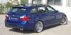 E91 Picture Thread - Page 8 - BMW 3-Series (E90 E92) Forum