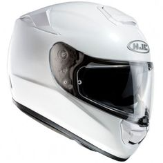 The RPHA ST is the top of the range touring helmet in the HJC range. This is a premium helmet which has all the speciation's that you would expect, the helmet is very light weight at only 1350g.