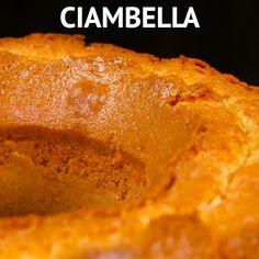 Yellow Pound Cake-my favorite! Instant Pudding, Pie Recipes, Dessert Recipes, Cooking Recipes, Healthy Low Carb Breakfast, Breakfast Recipes, Breakfast Fruit Salad, Best Cinnamon Rolls, Pancake Cake