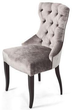 The Sofa & Chair Company Guinea