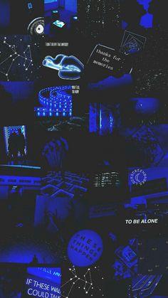 ツ ᴘɪɴᴛᴇʀᴇsᴘɪɴᴛᴇʀᴇ: @ ᴍʏʟᴇɴᴀ ᴍᴍʟᴇɴᴀ . - ツ ᴘɪɴᴛᴇʀᴇsᴘɪɴᴛᴇʀᴇ: @ ᴍʏʟᴇɴᴀ ᴍᴍʟᴇɴᴀ en Derecho - Wallpaper Collage, Collage Background, Mood Wallpaper, Homescreen Wallpaper, Iphone Background Wallpaper, Retro Wallpaper, Dark Wallpaper, Galaxy Wallpaper, Bedroom Wallpaper