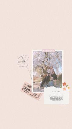 Original Iphone Wallpaper, Free Iphone Wallpaper, Aesthetic Iphone Wallpaper, Aesthetic Wallpapers, Kpop Aesthetic, Aesthetic Photo, Cute Fall Wallpaper, Girl Korea, Cute Korean