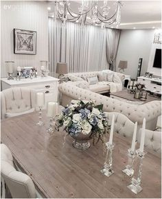 Şık objelerle klasik ve zamansız: Canan hanımın evi. Classy Living Room, Living Room Goals, Living Room Grey, Living Room Modern, Home Living Room, Interior Design Living Room, Living Room Furniture, Living Room Designs, Living Room Decor