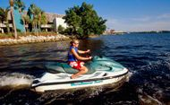All-inclusive Premium Holidays Inclusive Holidays, All Inclusive Vacations, Adventure Holiday, Jet Ski, Water Sports, Diving, Boat, Dinghy, All Inclusive Holiday Deals