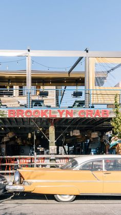 Brooklyn Neighborhoods: Red Hook is developing, condo by condo, from the waterside out, and you don't want to miss it! Red Hook Brooklyn, Brooklyn Girl, Brooklyn Neighborhoods, Nyc Real Estate, Gotham, The Neighbourhood, Condo, Blues, Summer