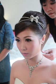 1000+ images about Professional Wedding Makeup on ...