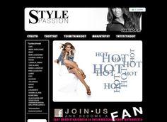 Glam Fashion Shop myy trendikkäät ja näyttävät vaatteet sekä asusteet niin miehille kuin naisillekin. Pandora, Shopping, Style, Swag, Outfits