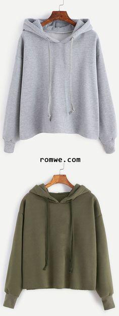 Damen Kapuze Hoodie Sweatshirt Sweater Gradient Pullover Motiv Farbverlaufen PD