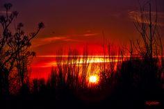 Celestial, Explore, Sunset, Ps, Landscapes, Outdoor, Paisajes, Outdoors, Scenery