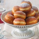 Pretzel Bites, Bread, Baking, Recipes, Patisserie, Bakken, Recipies, Breads, Backen
