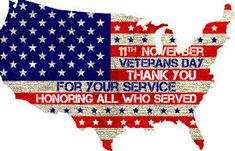 Are you looking for veterans day pictures? then you are at the right place. We have come up with a handpicked collection of happy veterans day pictures, veterans day pictures quotes.