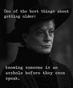 ideas birthday vrouw humor - Apocalypse Now And Then Wisdom Quotes, Quotes To Live By, Me Quotes, Funny Quotes, Someecards Funny, The Words, Horoscope Tarot, Great Quotes, Thoughts