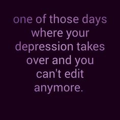 one of those days where your depression takes over and you can't edit anymore.  I'm gonna go watch the Mummy. #WritersNeverSleep #writerslife  #bipolar #depressionquotes #bipolarbookisbipolar