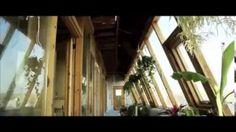 Earthship Biotecture - YouTube
