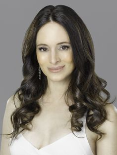 """Madeleine Stowe is an American actress currently starring as Victoria Grayson on ABC's drama """"Revenge."""" Description from speakerpedia.com. I searched for this on bing.com/images"""