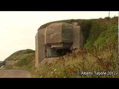 Battleship Islands - Alderney TEASER