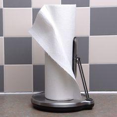 Ecoegg Bamboo Reusable Kitchen Towels - Ecoegg