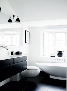 minimal_bathroom_101