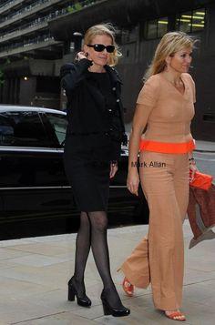 Princess Mabel and Queen Maxima http://gpdhome.typepad.com/photos/mabel_friso/ma_princess_maxima_01a.jpg