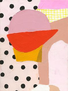 The Modern Art Movements – Buy Abstract Art Right Modern Art, Contemporary Art, Modern Abstract Art, Original Art, Original Paintings, Art Paintings, Acrylic Paintings, Illustration Art, Illustrations