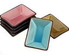 ZUPERLADEN Snack Bowls, Cereal Bowls, Ceramic Teapots, Ceramic Bowls, Ramen Noodle Bowl, Yellow Towels, Sushi Set, Coffee Cup Set, Soup Plating