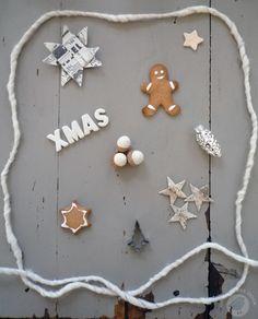 merry_christmas White Christmas, Merry Christmas, Seasons, Holiday, Merry Little Christmas, Vacations, Happy Merry Christmas, Seasons Of The Year, Holidays