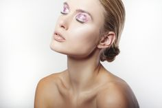 Beauty Editorial, Colours, Unique, Jewelry, Design, Fashion, Moda, Jewels, Fashion Styles