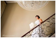 Affair, Ceiling Lights, In This Moment, Photography, Home Decor, Photograph, Decoration Home, Room Decor, Fotografie