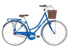 Kingston Women's Elmbridge City Bike - Blue, 16 Inch King... https://www.amazon.co.uk/dp/B00DYTWK7U/ref=cm_sw_r_pi_dp_IVRjxbSCJCDCK