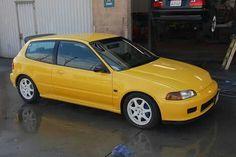 Civic Eg, Japan Cars, Honda Civic, Vehicles, Cars, Vehicle