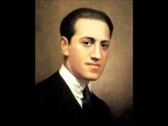 Rhapsody In Blue - 1924 performed by George Gershwin(on piano) & Paul Whiteman Concert Orchestra    George Gershwin (September 26, 1898 -- July 11, 1937) was an American composer and pianist.Gershwin's compositions spanned both popular and classical genres, and his most popular melodies are widely known. Among his best known works are the orchestral compositions Rhapsody in Blue (1924) and An American in Paris (1928), as well as the opera, Porgy and Bess (1935).