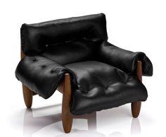 Miniaturas Cadeiras - Quelindo