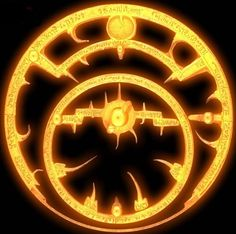 Prince of Persia: Sands of Time Logo