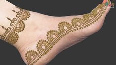 Latest 100 Simple and Easy Mehndi Design For Beginners and Learners Back Hand Mehndi Designs, Indian Mehndi Designs, Stylish Mehndi Designs, Mehndi Designs For Girls, Latest Mehndi Designs, Simple Mehndi Designs, Mehndi Designs For Hands, Mehandi Designs, New Bridal Mehndi Designs