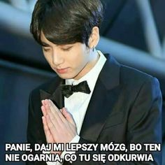 K Meme, Bts Memes, Bts Pictures, Reaction Pictures, Why Are You Laughing, Polish Memes, Bts Reactions, Bts Imagine, Reasons To Smile