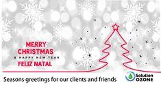 Mery Christmas 🎄  Feliz Natal 🎄 Merry Christmas And Happy New Year, Healthy Life, Seasons, Happy Holidays, Merry Christmas, Healthy Living, Seasons Of The Year