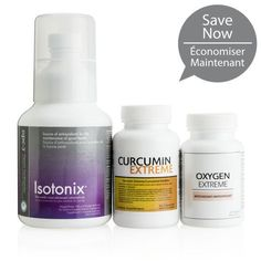 Detox that cleanses and regenerate. No laxative. Curcumin and oxigene extreme improve liver function. Opc 3 is a powerful antioxidant. Detox Kit, Liver Detoxification, Healthy Cholesterol Levels, Healthy Blood Pressure, Cardiovascular Health, Natural Energy, Our Body, Health And Nutrition, Pills
