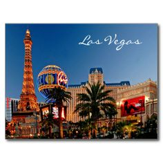 Las Vegas Postcard This site is will advise you where to buyDeals          Las Vegas Postcard please follow the link to see fully reviews...