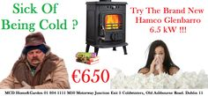 For more info 01 804 1111 sales Multi Fuel Stove, Shed, Home And Garden, Home Appliances, Electrical Appliances, Domestic Appliances, Coops, Appliances, Sheds
