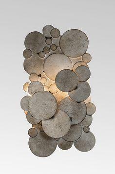 Spangled (without shade) by Deniz Tunç