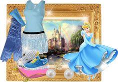 costumes-for-running-disney-princess-costumes-cinderella
