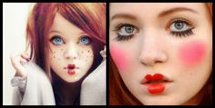 Google Image Result for http://everythingaboutthegirl.com/wp-content/uploads/2011/09/Baby-Doll-collage.jpg