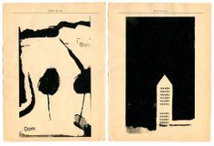 screen print, skech, landscape by Marta Galisz www. Screen Printing, Landscape, Screen Printing Press, Scenery, Silk Screen Printing, Corner Landscaping, Screenprinting