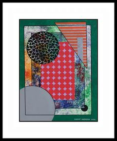 View: MAN V. NATURE. | Artfinder Small Paintings, Abstract Images, Acrylic Painting Canvas, Lovers Art, Buy Art, Knight, Kids Rugs, Shapes, Illustration