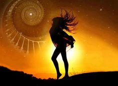 Dance is an Art, create your own.. Let Sensuality transform your life.. Become the soulful woman you are born to be!
