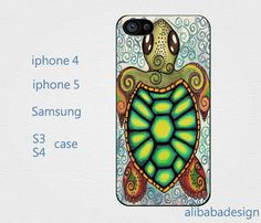 samsung galaxy case Iphone 4 case iphone 4s case by AlibabaDesign, $6.88